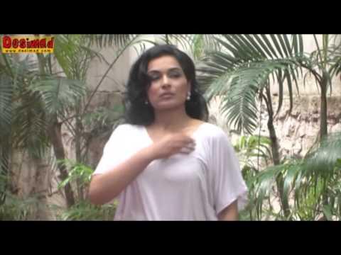 Pakistani actress sexy clips