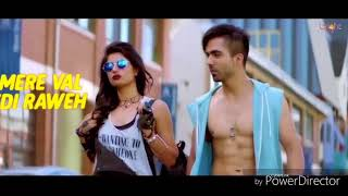 naah song video download hdvidz