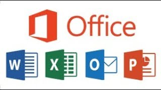 How To Use Microsoft Office (Free) Even After Subscription/Trial Expires 2018