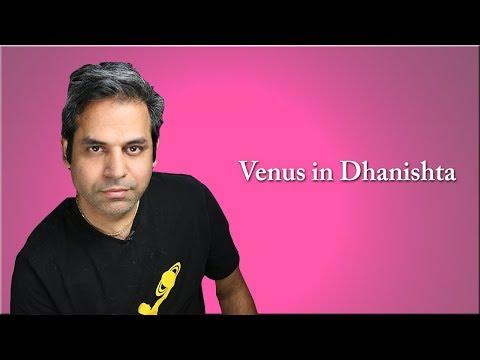 Xxx Mp4 Venus In Dhanishta Nakshatra In Vedic Astrology Venus In Capricorn Aquarius 3gp Sex