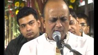 Hare Krishna Hare Rama Keertan By Vinod Agarwal [Full Song] I Mohan Teri Gali Mein Part 1, 2
