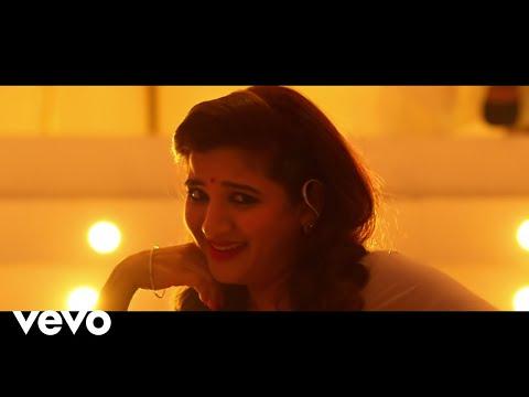 Xxx Mp4 Veera Sivaji Soppanasundari Tamil Video D Imman Vikram Prabhu 3gp Sex