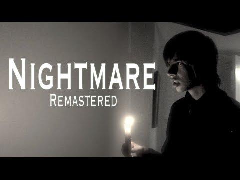 Xxx Mp4 Nightmare Horror Thriller Short Film Remastered 2018 3gp Sex