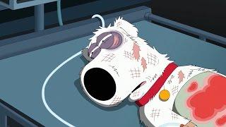 Top 10 Saddest Cartoon Episodes