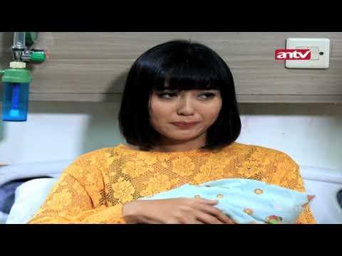 Xxx Mp4 Suamiku Hamilin Pembantu Menembus Mata Batin The Series ANTV 20 Februari 2019 Eps 191 3gp Sex