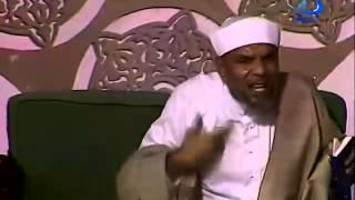 سبب تسمية عرفات