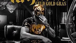 18 Karat   Geld Gold Gras Bonus Ep    Free Download