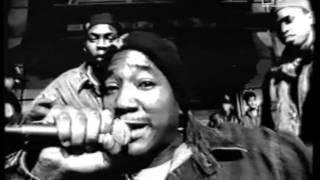 Yo ! MTV Raps intro - very rare