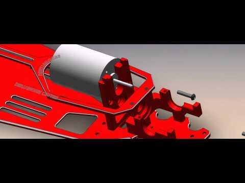 xxx d vip Move aluminum version on the second floor of Block & motor   YouTube 720p