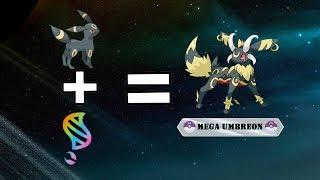 Pokemon Mega Evolutions You Wish Existed! Mega Pokemon Evolution Part 2