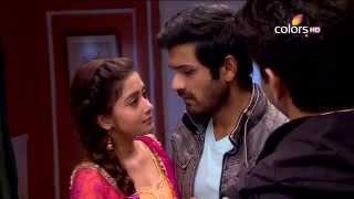 Uttaran - उतरन - 6th August 2014 - Full Episode(HD)