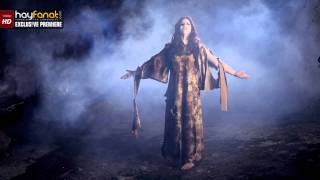 Layana - Erkinqn Ampe (Sharan) // Armenian Folk // HF Exclusive Premiere // Full HD