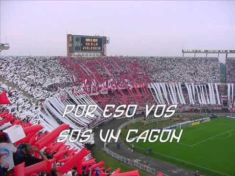 Top 10 Argentina, football chants