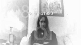 Sqorpio1980 - The Real Jesus ~ CHRIST Yeshua Yahushua Esu Part 3 of 3