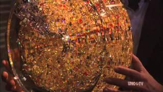 Jon Kuhn Glass