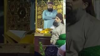 Surah-e-Rahman (complete) | Bulbul-e-Madinah Alhaaj Owais Raza Qadri | 30th-May-2017 | Karachi
