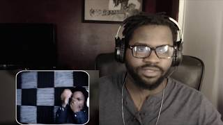 REACTION | CORYXKENSHIN HOW TO GET TO THE DEEP WEB ..and die | Welcome To The Game