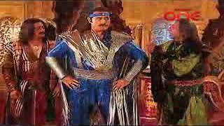 Kahani Chandrakanta Ki Episode 1