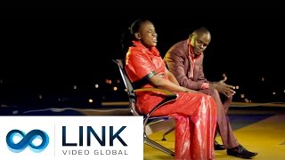 Alliwa & Cal feat. Mary Atieno - Thank you (Oficial video)