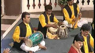 Meri Mehbooba Banaras Ka Paan Hai [Full Song] Muqabla-E-Qawwali- Meri Mehbooba Banaras Ka Pan Hai
