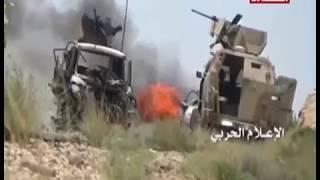 نهاية محمد بن سلمان .. مأزق السعودية في اليمن ..والبحث عن مخرج من حرب اليمن