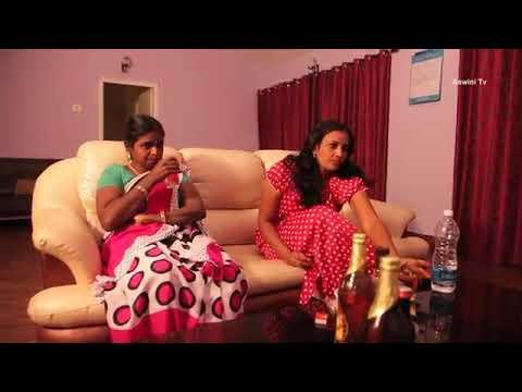 Xxx Mp4 Pittupadam Tamil Romantic Short Films 2018360p 3gp Sex