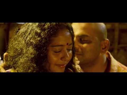 Xxx Mp4 POTTAN Official Trailer Shyju Krishnan Hima Shankar Neena Kurup 3gp Sex