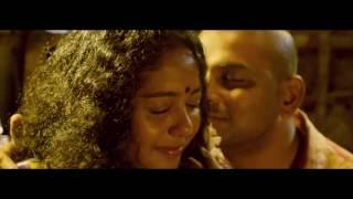 POTTAN  - Official Trailer | Shyju Krishnan | Hima Shankar | Neena Kurup