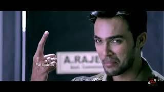 Big Boss Aarav Funny air cooler advertisement