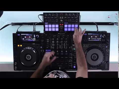 Xxx Mp4 The Xxx Intro Official 3gp Sex