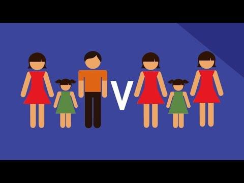 Xxx Mp4 Are Children Of Same Sex Parents Disadvantaged 3gp Sex