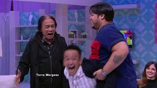 BROWNIS - Pesona MAHMUD Bikin Hati Cenat Cenut (22/9/17) Part 4