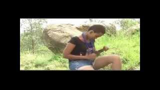 Best Ethiopian Tigrigna music Sidet