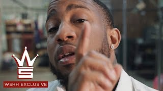 """Lil Donald """"Do Better"""" (WSHH Exclusive - Official Music Video)"""