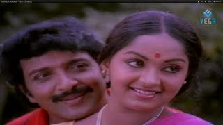 Ananda Ragam Tamil Full Movie : Sivakumar, Radha