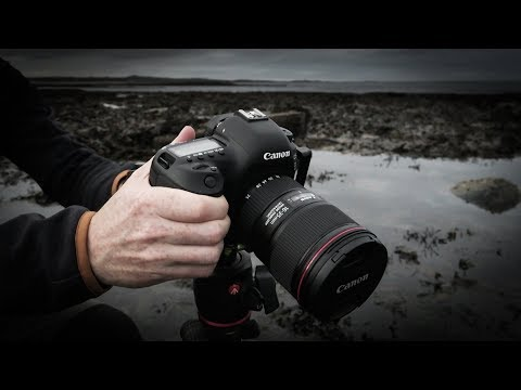 Xxx Mp4 How To Use A Wide Angle Lens 3gp Sex