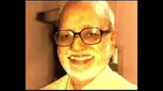 Indian writer Doodhnath Singh Died at 81
