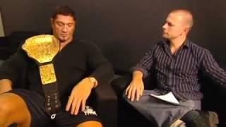 NZPWI Exclusive - Batista interview 2007