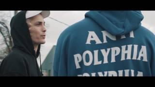 Polyphia | The LIT AF Tour (Mini Documentary)