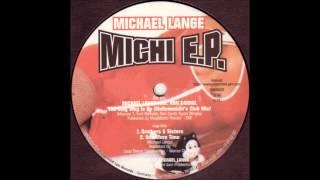 (1997) Michael Lange - Brothers & Sisters [Original Mix]