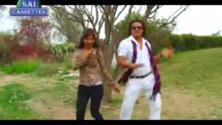 Hot Lali Kalkata Vali - Bhojpuri Romantic Love New Video Album Song Of 2012 From Ude Chunariya