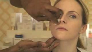 Un teint sublime - Tutoriel Maquillage facile