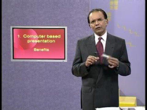Thumbnail Lecture No. 23