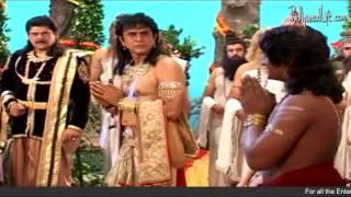Bollywoodlife On The Sets: 'Devon Ke Dev...Mahadev'