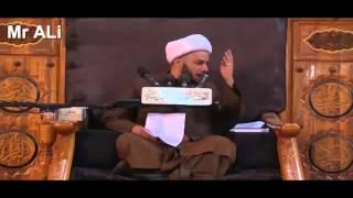 الشيخ زمان الحسناوي فضائل أهل البيت