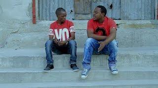 Chizi Fresh - Full Bongo Movie Pt 1 (Kipupwe na Mau Fundi)