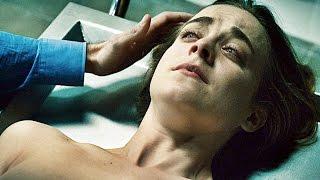 DIE LEICHE DER ANNA FRITZ | DVD-Trailer [HD]