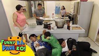 Funny Ka, Pare Ko | Season 5 Full Episode 1