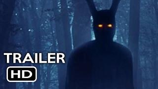 Devil in the Dark Trailer #1 (2017) Horror Movie HD