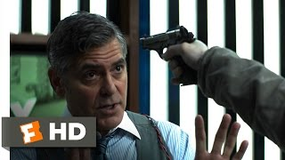 Money Monster (2016) - I Can Make You Whole Scene (3/10) | Movieclips